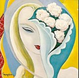 DEREK&THE DOMINOS / Layla and Other Assorted Love Songs