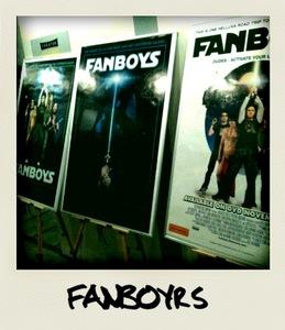 FANBOYS4