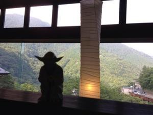 箱根 温泉