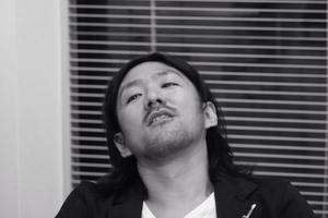 大阪セミナー 講義編
