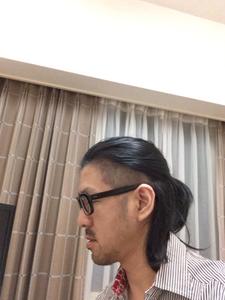 大阪セミナー前日