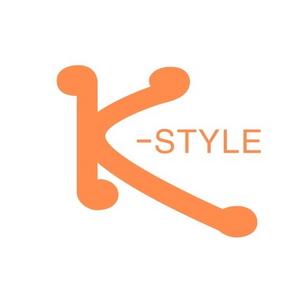 K-STYLEロゴ