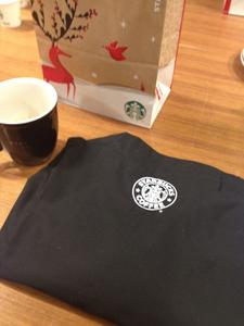 コーヒーセミナー ハンドドリップ編3