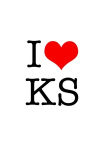I LOVE K-STYLE
