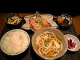 たまきや 鶏の手羽の煮物