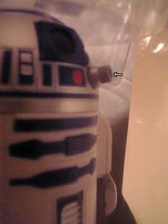 R2D2醤油注し2