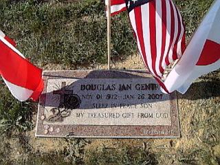Doug's Grave.jpg