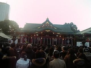 赤坂山王日枝神社.jpg