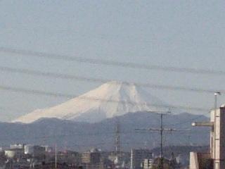 2008年 富士山.jpg